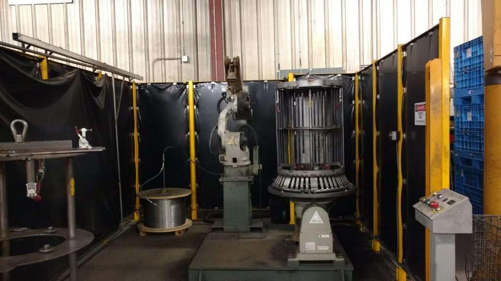 jgw-machine-robot-welder