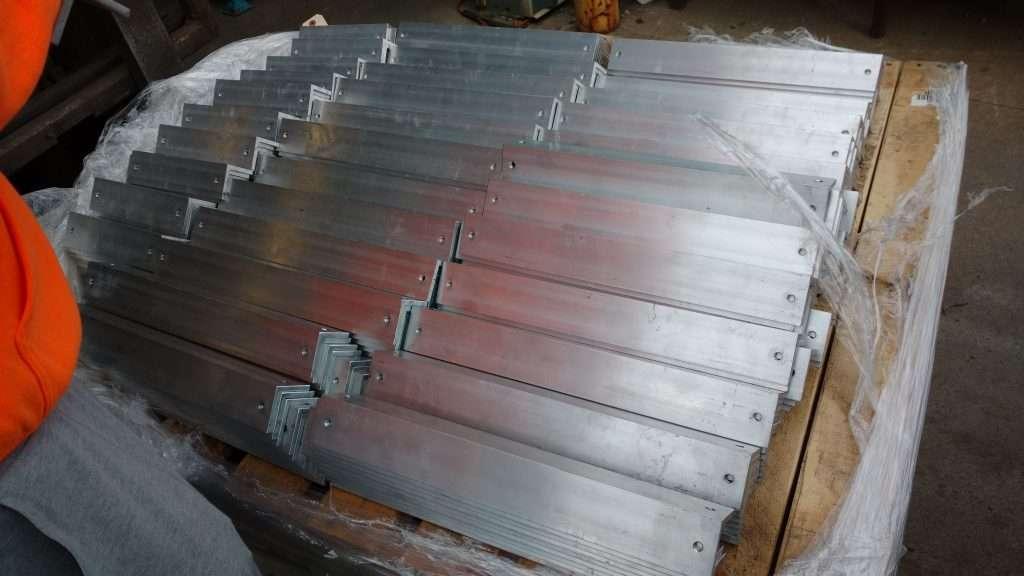 aluminum-rails-from-jwg-machine