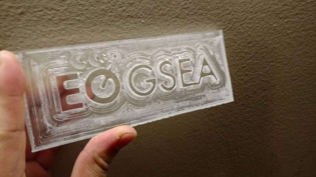 eo-gsea-milled-sign