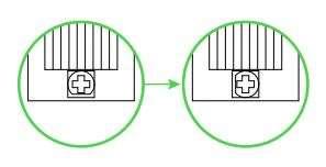 Sienci Mill One Troubleshooting Guide | Sienci Labs