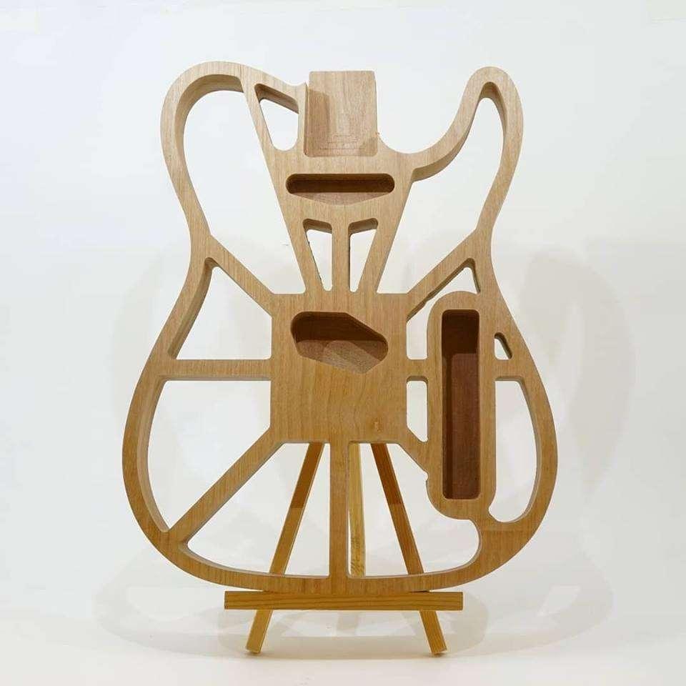 Terrific Test Sienci Labs Ibusinesslaw Wood Chair Design Ideas Ibusinesslaworg
